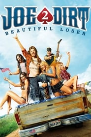 Joe Dirt 2: Beautiful Loser Solarmovie