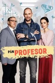 مشاهدة مسلسل Pán profesor مترجم أون لاين بجودة عالية