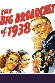 The Big Broadcast of 1938 (1965)