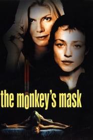 Abbie Cornish Poster The Monkey's Mask