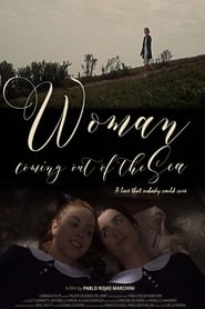 Woman Coming Out of the Sea (2018) CDA Online Cały Film Zalukaj