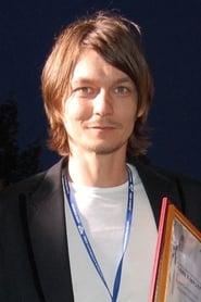 Filipp Yankovsky