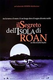 Il segreto dell'isola di Roan 1994