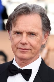 Photo de Bruce Greenwood Batman / Bruce Wayne (voice)