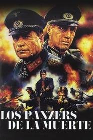 Los panzers de la muerte (1987)   The Misfit Brigade