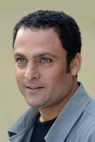 Hossein Yari