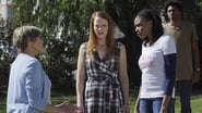 Switched at Birth saison 5 episode 4