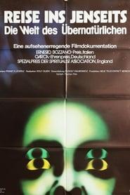 Reise ins Jenseits - Die Welt des Übernatürlichen 1975