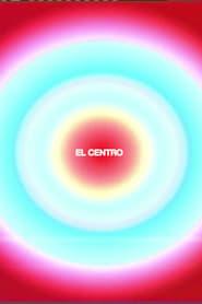 El centro (2021)
