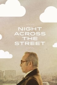 Poster for Night Across the Street