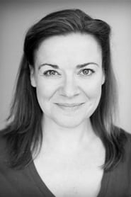 Vanessa Morley