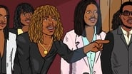 Mike Judge Presents: Tales From the Tour Bus saison 2 episode 3 streaming vf