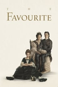 Watch The Favourite