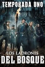 Leśni złodzieje: Season 1