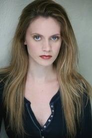Lauren Susan