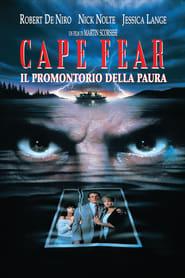 Cape Fear – Il promontorio della paura