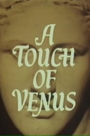 A Touch of Venus