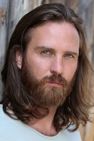 Daniel Wilkinson