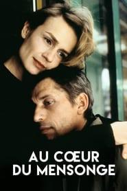 Цветът на лъжите (1999)