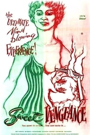 Voir Sweet Vengeance en streaming complet gratuit | film streaming, StreamizSeries.com
