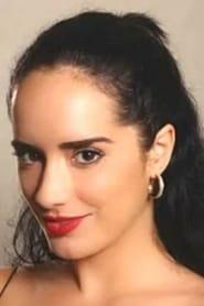 Leïla Denio