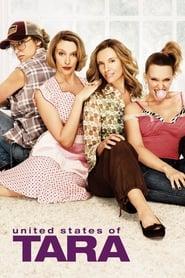 مترجم أونلاين وتحميل كامل United States of Tara مشاهدة مسلسل