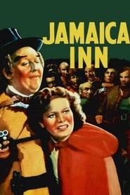 Regarder La Taverne de la Jamaïque