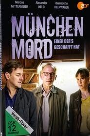 München Mord – Einer der's geschafft hat