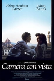 A Room with a View -  - Azwaad Movie Database