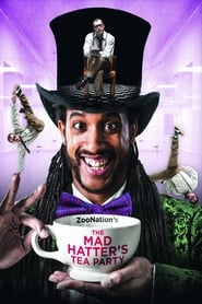 Zoonation's The Mad Hatter's Tea Party (2020)