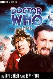 Regarder Doctor Who: Logopolis