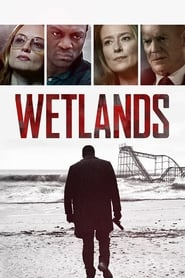 Watch Wetlands on Showbox Online