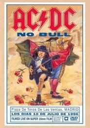 AC/DC – No Bull DC