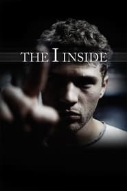 The I Inside - His story began when it all ended - Azwaad Movie Database