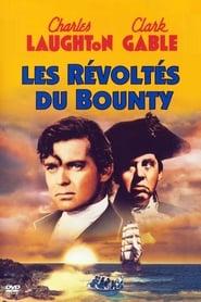 Regarder Les révoltés du Bounty