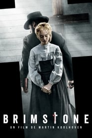 Brimstone - Regarder Film en Streaming Gratuit