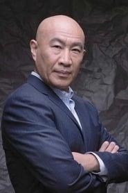Zhaoqi Shi