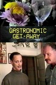 Gastronomic Getaway (1991)