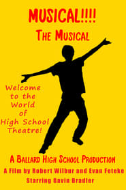 MUSICAL!!!! The Musical