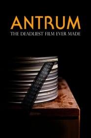 Antrum (2019)