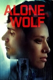 Imagens Alone Wolf