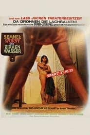 Semmel, Wurst und Birkenwasser – Die liebestollen Handwerker (1972)