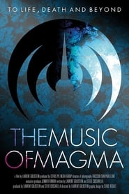 The Music of Magma