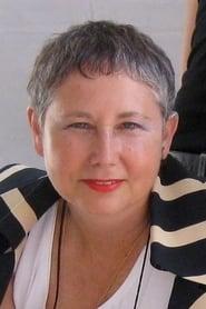Sandra Schulberg