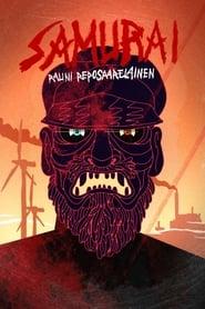 Samurai Rauni (2016                     ) Online Cały Film Lektor PL