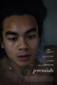 Regardez Jeremiah Online HD Française (2019)