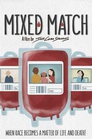 Mixed Match (2016)