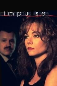 Poster Impulse 1990