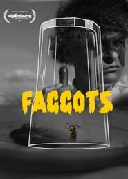 Faggots (2021)