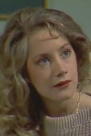 Lynsey Baxter